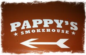 Pappys Smokehouse